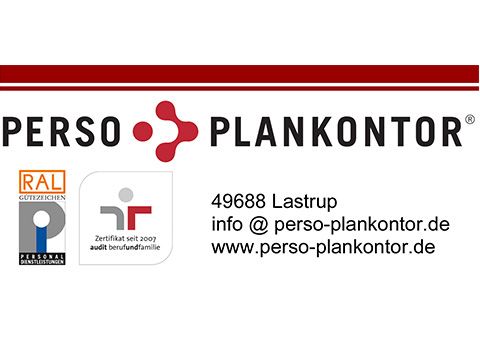 perso_plankontor